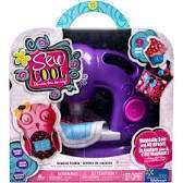 Sew Cool Sewing machine - Asda Livingston £12.50 instore-now £8.75