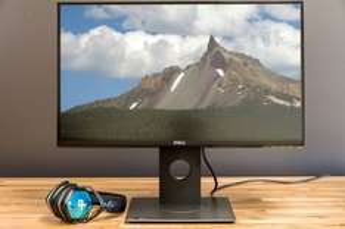"Dell S2417DG 24"" Monitor @PCWorldBusiness (+£11.99 shipping)"