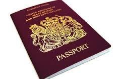 Free passport photos delivered using epassportphoto and freeprints