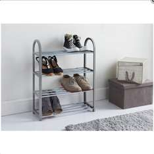 Shoe Rack £3.99 @ B&M