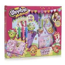 Wilko sale toys now 75% off :)