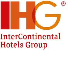 24 hours only. IHG Worldwide 30% off sale + 12% Quidco on Hotel bookings.