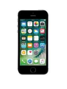 Iphone SE 64GB at Very £429 with 10% off if you are a new customer
