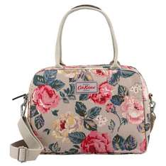 Further Reductions at Cath Kidston! Up to 60% Off + Free Click & Collect (links in 1st comment)