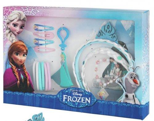 Disney Frozen Accessory Gift Box for £2.99 @ Argos