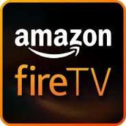 Amazon Fire TV Remote app (ISO & Android) includes voice search  FREE
