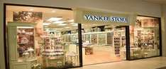Yankee Candles - 70% off IN STORE (Chester store)