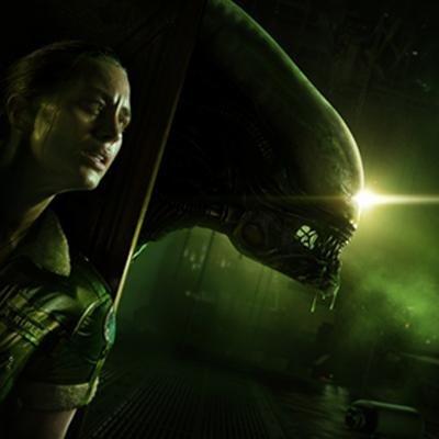 [Steam] Alien: Isolation Season Pass - £3.44 - Bundlestars [Alien: Isolation Collection - £8.04]