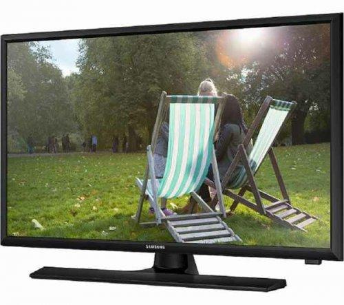 "SAMSUNG T32E310 32"" LED TV @CurrysPCWorld Save £100 - £179 (Free C&C)"