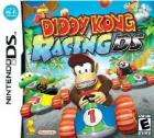 Diddy Kong Racing On Ds £9.99 Delivered @ 365 Games