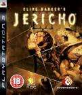 Clive Barkers Jericho (PS3)  £9.40 @ Amazon