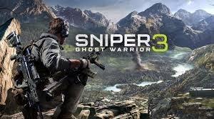 Sniper Ghost Warrior 3 Beta register for PC. Register now, Beta starts on 3rd Feb