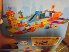 toot toot train £20 @ Smyths Toys