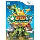 Battalion Wars II (Wii) £11.75 delivered from Amazon.co.uk