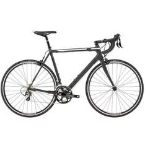 40% off Cannondale SuperSix Evo Tiagra bike £779.99 at Sigma Sport [56/58/60cm]