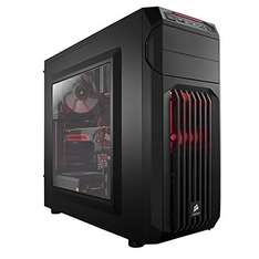 Intel i5 6600 GTX 1060 Gaming PC £783.99 Amazon (sold by The PC Customiser.)