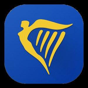 Birmingham to Tenerife £22 or Lanzarote £18 Return @ Ryanair (End of Jan-Feb)