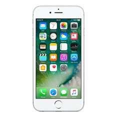 iPhone 6S 32gb on EE. £25.99 per month. Unlimited calls and texts, 2gb data. £10 handset charge (poss free with code) £633.76 At Mobiles.co.uk