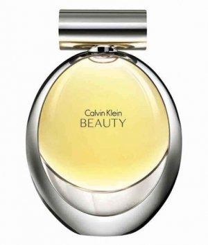 Calvin Klein Beauty Perfume 100ml £23.95 @ all beauty