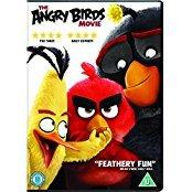 Amazon Video 99p Movie Night (including Angry Birds Movie)