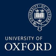 Free Online courses from Oxford University