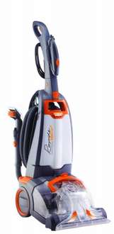 Vax W90-RU-P Rapide Ultra 2 Pre-Treatment Upright Carpet and Upholstery Washer for £94.99 using code at Amazon