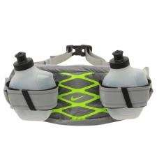 LESS THAN 1/2 PRICE! Nike Storm 2 Bottle Waist Pack for only £6.25 (RRP£29.99!) at Sportsdirect (+£4.99 C&C or Delivery)