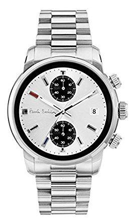 Paul Smith Men's Chronograph watch less than half price £147.60 @ Amazon
