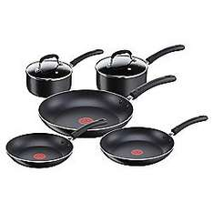 Tefal cookwear Reduced to £45.00 @ Tesco Direct