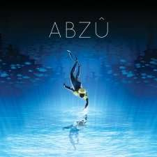 ABZÛ Digital £6.49 at Playstation Store