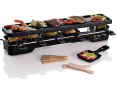 Silvercrest Raclette Grill instore at Lidl for £17.99