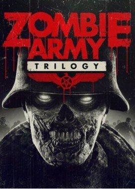 Zombie Army Trilogy (PC) £5.99 @ Steam