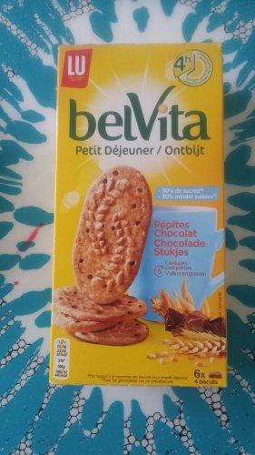 belvita breakfast biscuits choc chip 10p poundstretcher uttoxeter
