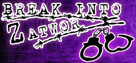 Free Break Into Zatwor Steam Keys