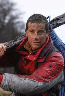 Debenhams Ultimate Bear Grylls 10 DVD Gift Set £9.00 postage £3.5 or free C&C