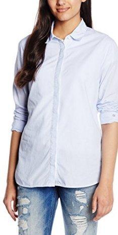 Women's Tommy Hilfiger Shirt Size 12 - £20.72 Amazon