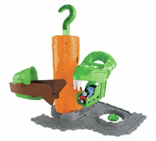 thomas take n play rattling railsssss snake 50p @ Wilko - Peterlee/Co.durham