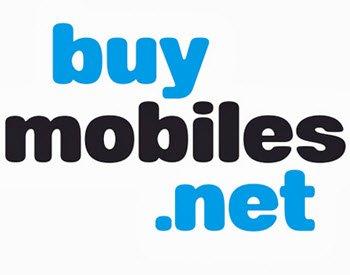 £5 Auto cashback on Three 30 day sims (& £10.05/11.50 Quidco/Topcashback)