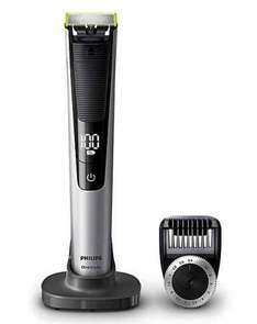 Philips one blade PRO qp6520 £55 / £58.50 delivered @ The Brilliant gift shop