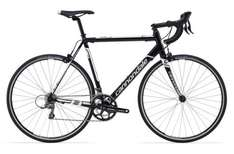 Cannondale CAAD8 Claris 2016 roadbike £324.99 with code from Rutland Cycling