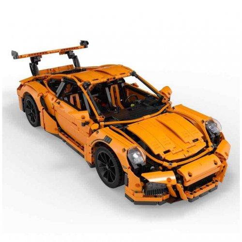 Lego Technic Porsche £169 @ Smyths