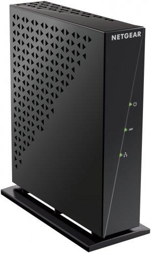 Netgear DM200 VDSL/ADSL Modem, £29.99 @ Amazon