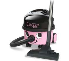 Henry and Hetty Vacuum £87.30 @ Currys