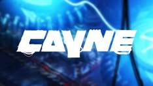 Free PC Game - Cayne (Steam - Windows/Mac/Linux)