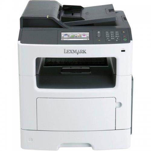 Ebuyer Printer/scanner at a good price       £79.98 delivered