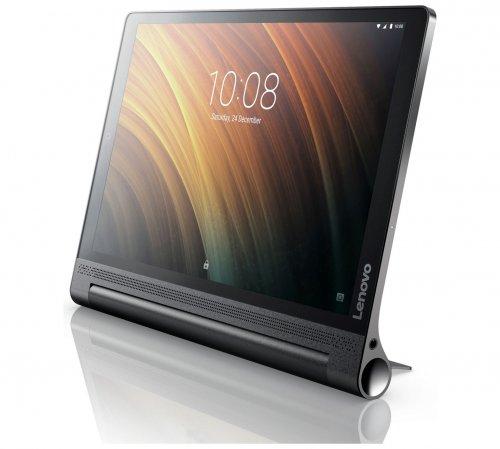 Lenovo Yoga Tab 3 Plus 10 inch, 32gb, 3gb ram Android Tablet £249.99 @ Argos/ John Lewis