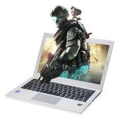 A Chinese made Macbook clone with promising specs @ Gearbest - £469.78