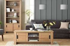 Argos Furniture Clearance -Order anything Get 25% Off (for orders over £100) + £10 voucher