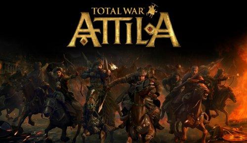 Total War: Atilla (Steam) £6.69 @ Bundlestars plus Lunar sale voucher