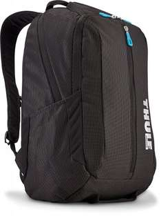 Thule Crossover Backpack 25L 48 cm Notebook Compartment £49.99 Amazon